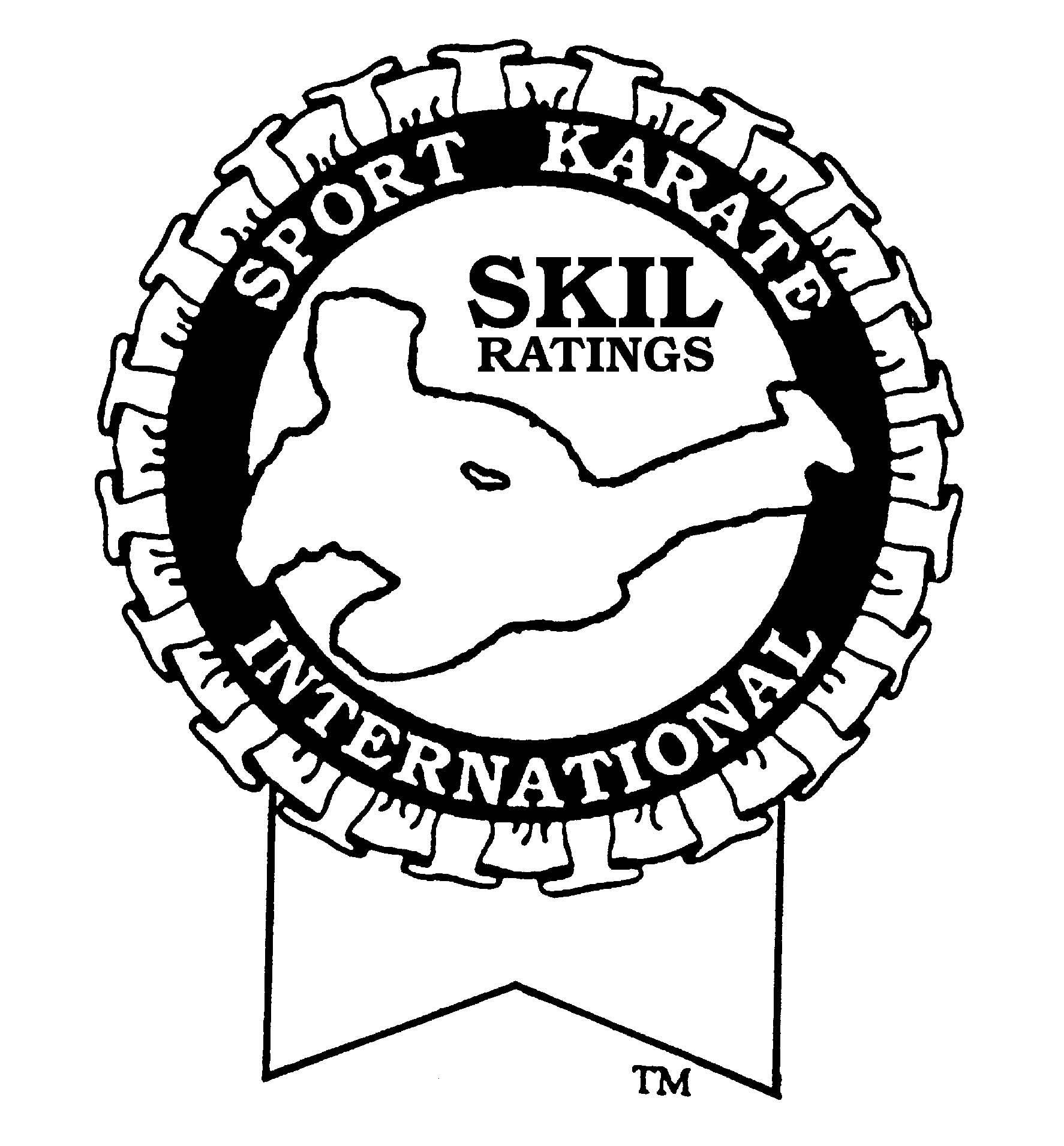 skil logo. skil logo #1 skil