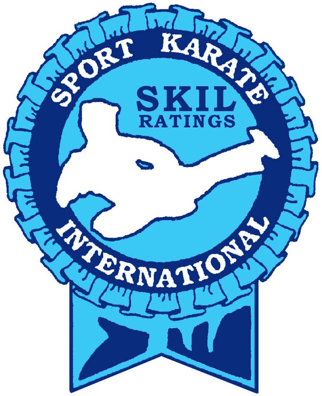 skil logo. skil logo #2 (color) skil
